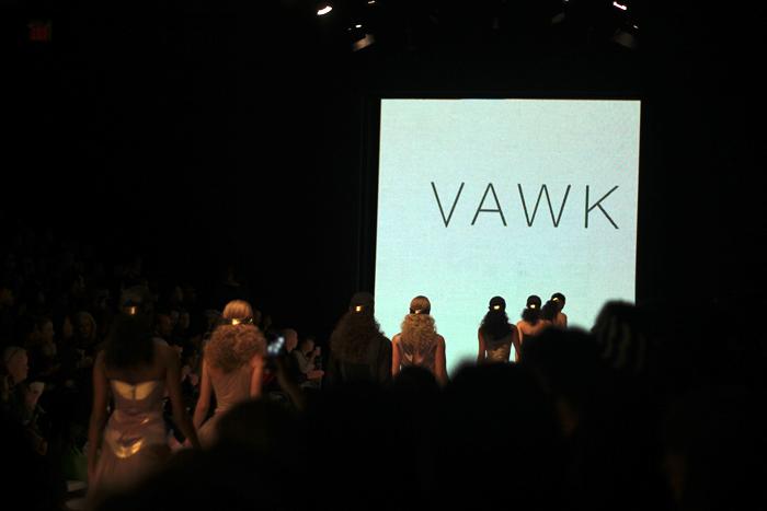 VAWK (12)