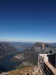 20111018-174 (KOMODOXP) Tags: geotagged austria upperaustria winkl 20111018 day6 dachstein 247kmtowinklinupperaustriaaustria