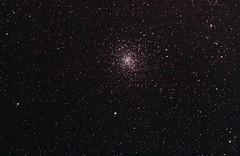 NGC 6397.  Taken with Canon EOS 1000D (Allan's astro photos) Tags: Astrometrydotnet:status=solved Astrometrydotnet:version=14400 Astrometrydotnet:id=alpha20130510301252