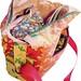 Wickeltasche, Diaper bag