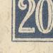 20cLC1L1-17-2-det1