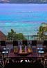 ( Anoud Abdullah AlHabib) Tags: summer beach coral canon thailand eos phuket 500d amari 2011