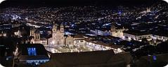 825px-82_-_Cuzco_-_Juin_2009