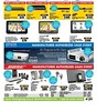 Electronics Expo Black Friday 2011 Ad Scan - Page 6