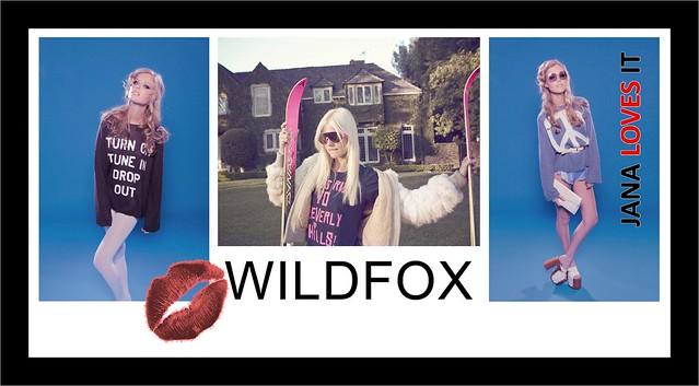 Wildfox_003