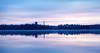 Beautiful morning at lake Littoinen [Explored] (Aspiriini) Tags: longexposure morning lake reflection water finland littoinen aamu verkatehdas explored littoistenjärvi jonilehto lakelittoinen aspiriini