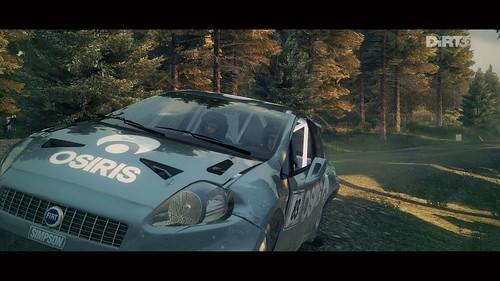 dirt3_game 2011-11-13 20-07-21-99