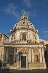 """Santa Maria di Loreto • <a style=""""font-size:0.8em;"""" href=""""http://www.flickr.com/photos/89679026@N00/6341112308/"""" target=""""_blank"""">View on Flickr</a>"""