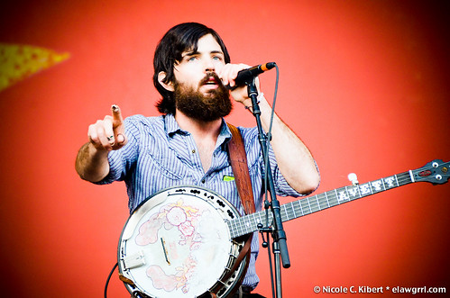 """The Avett Brothers @ Orlando Calling 11.12.11 • <a style=""""font-size:0.8em;"""" href=""""http://www.flickr.com/photos//6341251597/"""" target=""""_blank"""">View on Flickr</a>"""