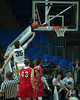 Billy Oliver Layup (acaben) Tags: basketball pennstate collegebasketball ncaabasketball psubasketball pennstatebasketball