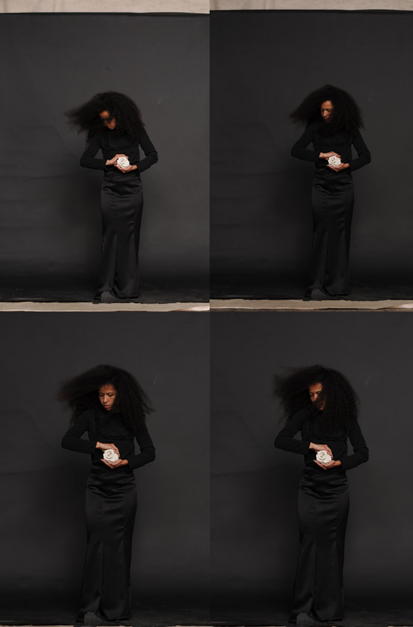 4 Art Process on a Photography Shoot  _600-ElodieSolo4-up