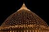 IMG_7892 (Library Images of Sri Lanka) Tags: nature night lights asia stock buddhism srilanka ceylon naturephotography southasia 2011 dagaba beautifulimages kalaniya photosofsrilanka imagesofsrilanka priyalmahendre chaiythiya kelaniyatempel