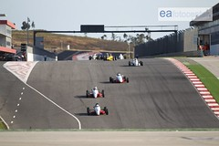 "Single Seater Series • <a style=""font-size:0.8em;"" href=""http://www.flickr.com/photos/64262730@N02/6343130767/"" target=""_blank"">View on Flickr</a>"