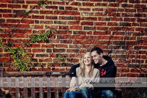 Pre-wedding-photos-Derby-Elvaston-Castle-L&A-Elen-Studio-Photography-s-18.jpg