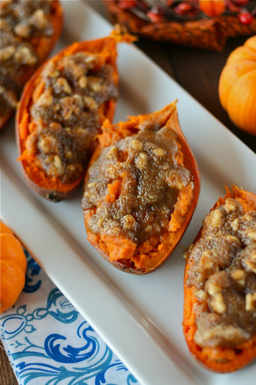 ... twice baked sweet twice baked jalapeno sweet whipped sweet potatoes