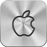 07_apple2_steel