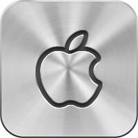 07_apple2_steel