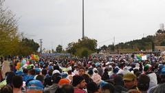 IMG_4951 (Markj9035) Tags: original marathon athens greece olympic olympicstadium 29th athensclassicmarathon originalolympicstadium panathanikos 29thathensclassicmarathon