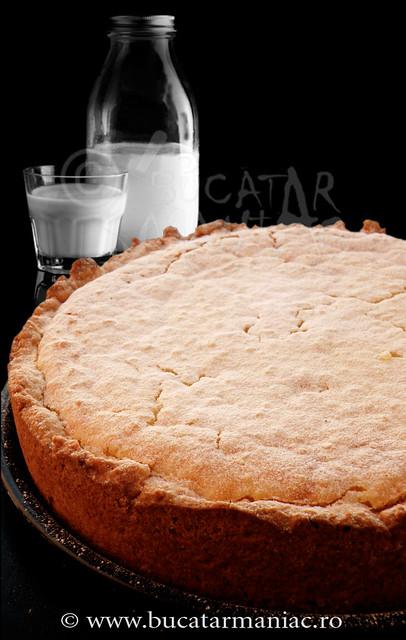 lapte1