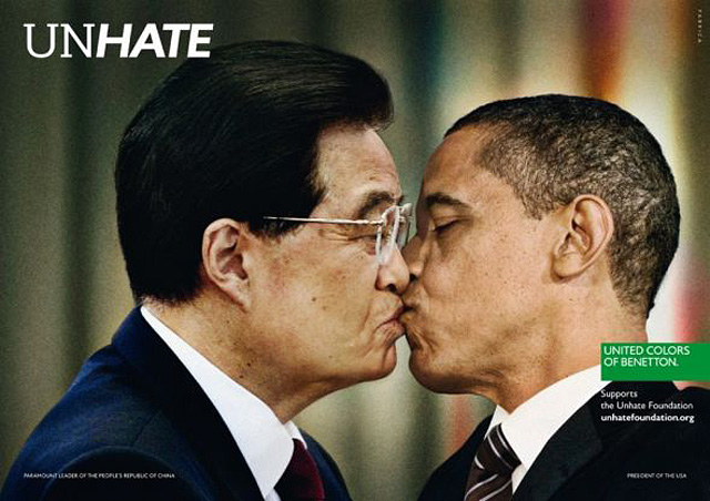 Benetton_Unhate_01_China_USA