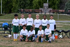 "Midstate soccer decatur IL • <a style=""font-size:0.8em;"" href=""http://www.flickr.com/photos/49635346@N02/6353949835/"" target=""_blank"">View on Flickr</a>"