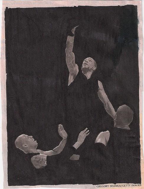 Basketball 11.17.11