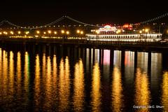 Belle of San Francisco (idashum) Tags: sf sanfran