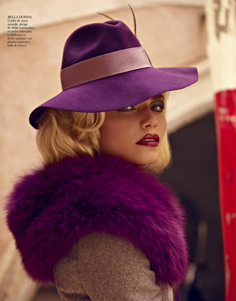 Natasha-Poly-Mariano-Vivanco-Vogue-Spain-DesignSceneNet-06