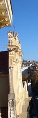 Sanremo: Chiesa degli Angeli - taglio (maryateresa2001) Tags: mtd sanremo maryateresa