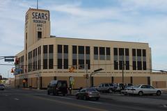 Hackensack Sears