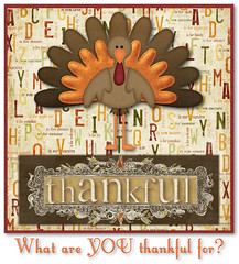 Share What You're Most Thankful For & Win 1,000L! (VixenThibedeau) Tags: thanksgiving sl secondlife thankful seraphim vixenthibedeau vixthibedeau serpahimsl