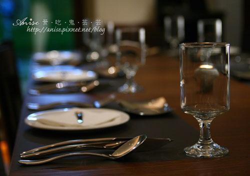 好運餐廳GOOD LUCK_013.jpg