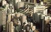 Elevated (Alberto Sen (www.albertosen.es)) Tags: streets japan tokyo nikon alberto highways elevated japon calles sen moritower tokio autopistas elevadas d300s torremori albertorg albertosen