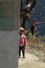 IMG_9646 (ajjano) Tags: pakistan education mishal nathiagali madarsa amirjahangir alnasrfoundation jawadmajidkhan mudabbirmaajid quraniceducation