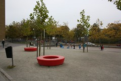 """Rosengård, Malmö, Sweden (Sverige) • <a style=""""font-size:0.8em;"""" href=""""http://www.flickr.com/photos/23564737@N07/6390466393/"""" target=""""_blank"""">View on Flickr</a>"""