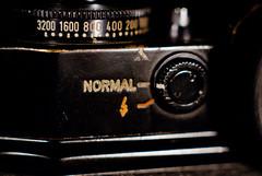 DSC02350 (Evansshoots) Tags: camera black slr canon 50mm mechanical kodak mount 18 ef fd semielectric bromesko