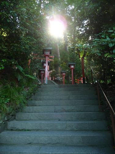 Kyoto-528.jpg