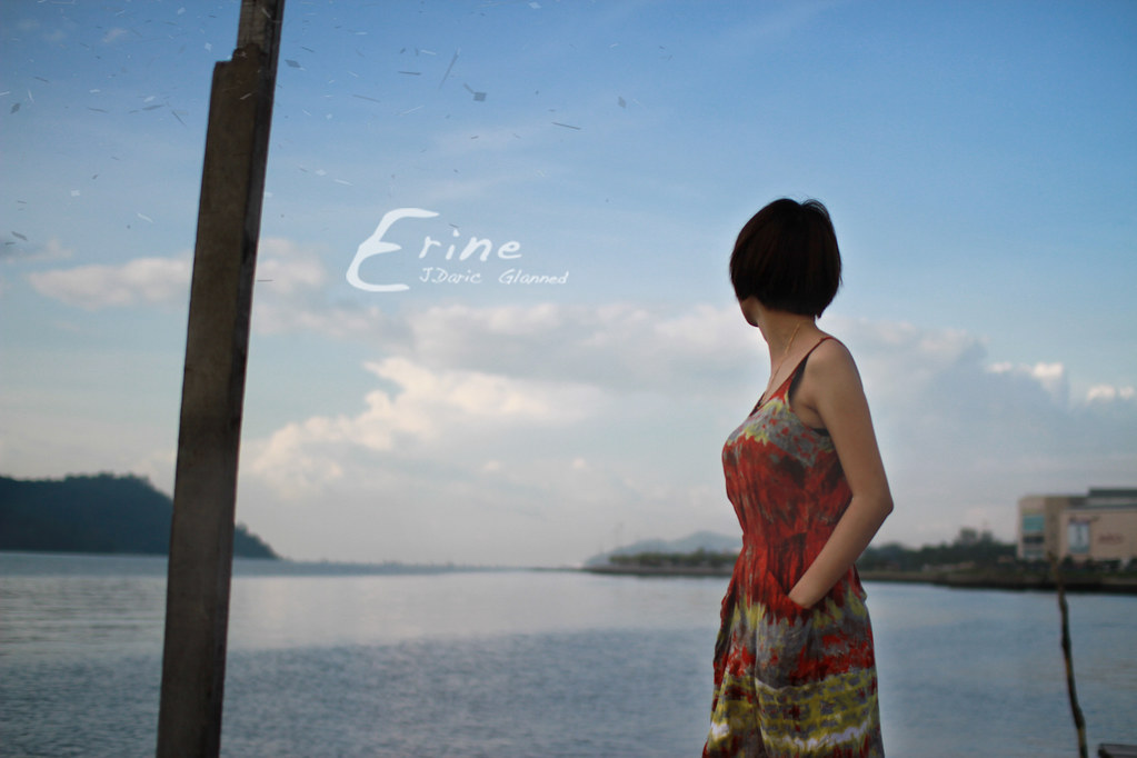 Erine-1