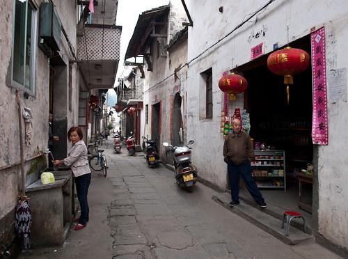 Qinghua (01)