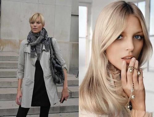 Anja-Rubik-guapa-modelo-polaca