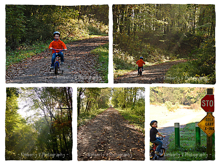Bike-trail-Storyboard