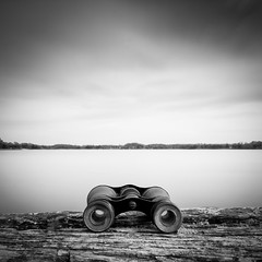Google.. (Peter Levi) Tags: sea bw white black canon binocular long exposure sweden stockholm tokina le nd 1224mm drevviken blackwhitephotos bestcapturesaoi elitegalleryaoi mygearandme mygearandmepremium mygearandmebronze mygearandmesilver artistoftheyearlevel3 artistoftheyearlevel4 musictomyeyeslevel1 ginordicoct