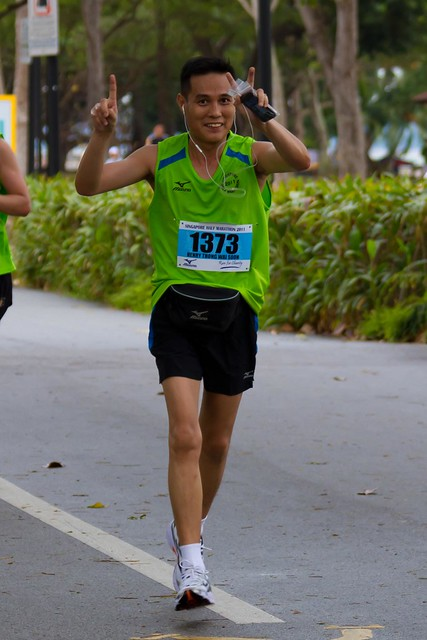 SingaporeHalfMarathon-516 1373