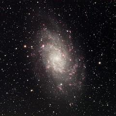 Messier 33 - Triangulum Galaxy (Mickut) Tags: galaxy m33 galaksi triangulumgalaxy Astrometrydotnet:status=solved messier33 Astrometrydotnet:version=14400 lhargb komakallio sxvrh18 kolmiongalaksi Astrometrydotnet:id=alpha20111022828445
