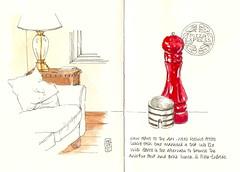 08-09-11a by Anita Davies