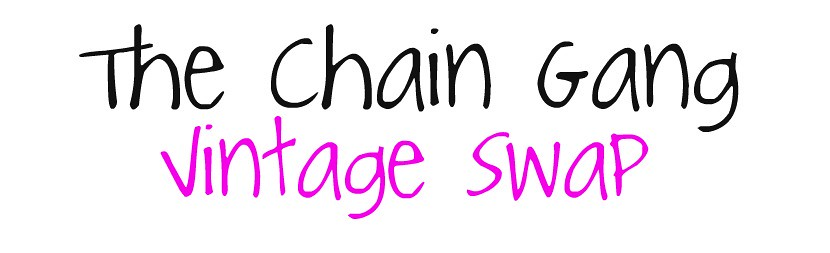 chain gang title