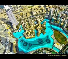 Dancing Fountains of DUBAI_Another Dimension (C@MARADERIE) Tags: dubai uae dancingfountains hadeed dubaimall mygearandme ringexcellence dblringexcellence musictomyeyeslevel1 burjalkhaleefa gettyimagesmiddleeast gimejun0413