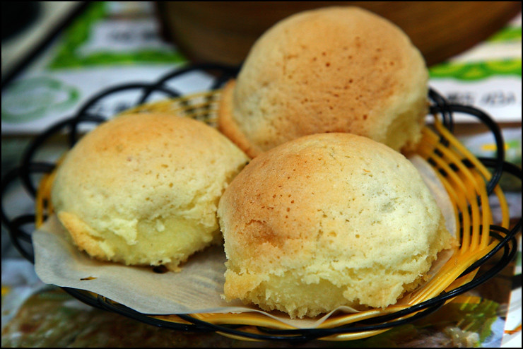 baked-char-siew-pao