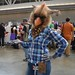 anthrocon_044