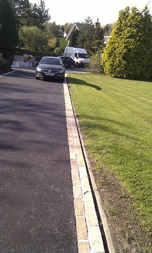 Prestbury Landscaping  Image 18